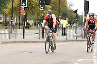 2017-09-24 VeloBirmingham 85 NT final turn