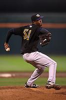 Louisville Bats 2010
