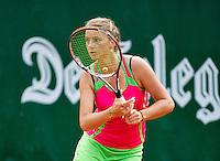 15-08-12, Netherlands, Amstelveen, Tennis, NTK, Quirine Lemoine