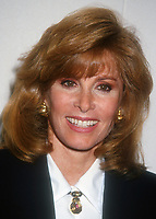 Stefanie Powers,1994, Photo By Michael Ferguson/PHOTOlink