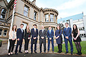 PMCE 03 JUNE 2014 QUB US Consulate