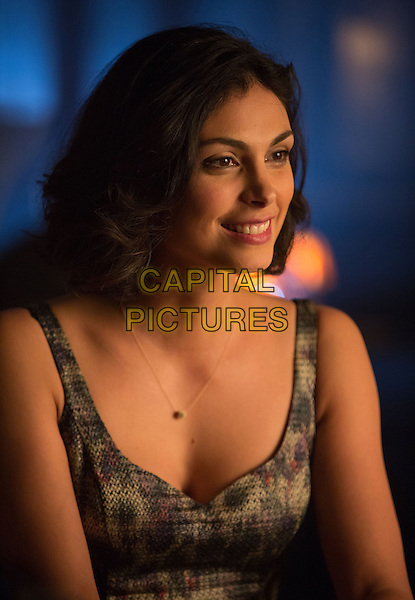 Morena Baccarin<br /> in Gotham (2014&ndash; ) <br /> (Season 1)<br /> *Filmstill - Editorial Use Only*<br /> CAP/FB<br /> Image supplied by Capital Pictures