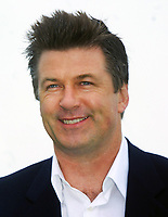 Alec Baldwin, 2002, Photo By John Barrett/PHOTOlink