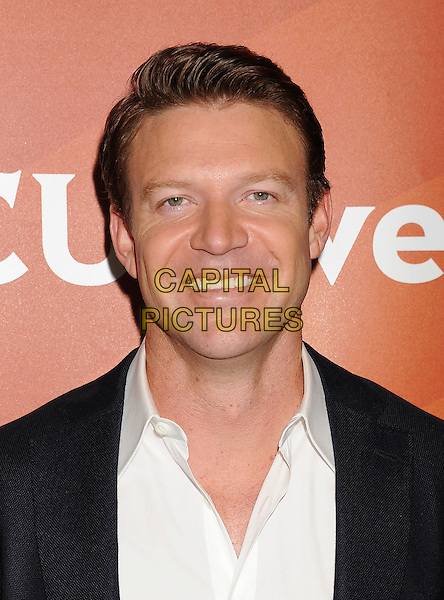 BEVERLY HILLS, CA- JULY 13: Actor Matt Passmore attends the 2014 Television Critics Association Summer Press Tour - NBCUniversal - Day 1 held at the Beverly Hilton Hotel on July 13, 2014 in Beverly Hills, California.<br /> CAP/ROT/TM<br /> &copy;Tony Michaels/Roth Stock/Capital Pictures