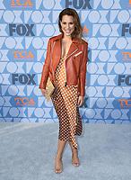 07 August 2019 - Los Angeles, California - Melia Kreiling. FOX Summer TCA 2019 All-Star Party held at Fox Studios. <br /> CAP/ADM/BT<br /> ©BT/ADM/Capital Pictures