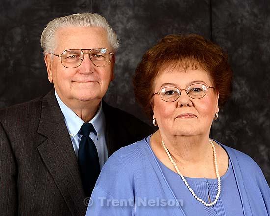 hutchison portraits.<br />