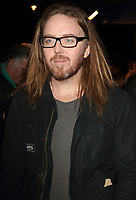 Tim Minchin at the Young Frankenstein Opening Night at the Garrick Theatre, Charing Cross Road, London on October 10th 2017<br /> CAP/ROS<br /> &copy; Steve Ross/Capital Pictures