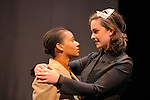 Macbeth / Mount Holyoke College