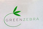 Green Zebra Restaurant, Chicago, Illinois