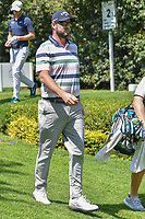 Marc Leishman (AUS) departs the number 2 tee during round 3 of the World Golf Championships, Mexico, Club De Golf Chapultepec, Mexico City, Mexico. 3/3/2018.<br /> Picture: Golffile | Ken Murray<br /> <br /> <br /> All photo usage must carry mandatory copyright credit (&copy; Golffile | Ken Murray)