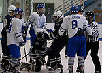 UK Hockey 2013: Penn State