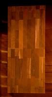 LumberBras<br /> Processo de beneficiamento industrial da madeira. <br /> Produção de painéis, pisos e decks .<br /> Distrito industrial, Ananindeua, Pará, Brasil.