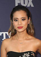 WEST HOLLYWOOD, CA - AUGUST 2: Jamie Chung, at the FOX Summer TCA All-Star Party At SOHO House in West Hollywood, California on August 2, 2018. <br /> CAP/MPI/FS<br /> &copy;FS/MPI/Capital Pictures