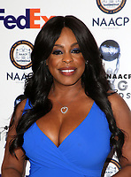 49th NAACP Image Awards Nominees Luncheon