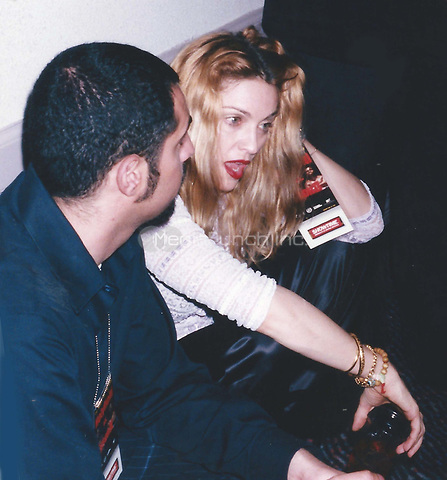 Madonna6020.JPG<br /> CelebrityArchaeology.com<br /> 1985 FILE PHOTO<br /> Madonna<br /> Photo to By John Barrett-PHOTOlink.net<br /> ----- / MediaPunch