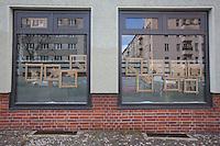 16-02-24 SPD Bürgerbüro Ralf Wieland attackiert