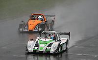 TOCANCIPA-COLOMBIA, 6-DICiEMBRE-2014. Los Pilotos Miguel Villagomez (ECU) , Xavier Villagomez ( ECU)  , Jose Andres Montal (C. RICA) y Juan Jose Rivera (ECU)  Nelson Gutierrez (DER)  durante  las Seis Horas Motor-Mobil 1 que se disputo en el Autodromo de Tocancipa con la participacion de mas de 50  pilotos . / Pilots  Miguel Villagomez (ECU) , Xavier Villagomez ( ECU)  , Jose Andres Montal (C. RICA) y Juan Jose Rivera (ECU)  Nelson Gutierrez (R)  during  Las Seis  Horas Motor-Mobil 1 that disputed in the  Tocancipa autodromo with the participation of over 50 pilots.Photo / VizzorImage / Felipe Caicedo  / Staff