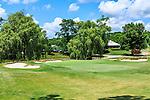 Mahopac Golf & Beach Club