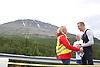race number 115 - Richard Singleton - Norseman 2012 - Photo by Justin Mckie Justinmckie@hotmail.com