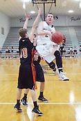 Gravette-Siloam Springs Basketball-2014.11.20
