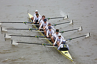 Crew: 4   St Paul's School   Elite<br /> <br /> Quintin Head 2018<br /> <br /> To purchase this photo, or to see pricing information for Prints and Downloads, click the blue 'Add to Cart' button at the top-right of the page.
