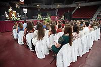 Graduation Events 2019