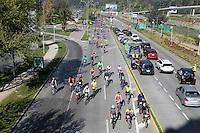 Cicletada 2014 Dia de la Bicicleta