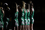 Vitality Super League<br /> Celtic Dragons v Team Wasps<br /> 27.05.17<br /> &copy;Steve Pope - Sportingwales
