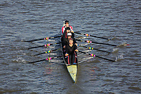 Crew: 305  MAA (B)  Mortlake Anglian & Alpha BC (I Zakers)  W 4x- Chall<br /> <br /> Fours Head of the River 2018<br /> <br /> To purchase this photo, or to see pricing information for Prints and Downloads, click the blue 'Add to Cart' button at the top-right of the page.