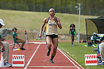 Wake Forest Track & Field 2017-2018