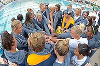 FIU Swimming v. FGCU (1/24/15)