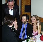 Dennis Miller<br />