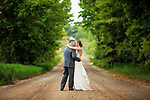 Katie & Mike - 5.28.16