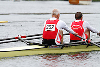 MasH.2x SF -  Berks: 252 Crefelder RC (GER) -  Bucks: 253 Guildford Composite<br /> <br /> Friday - Henley Masters Regatta 2016<br /> <br /> To purchase this photo, or to see pricing information for Prints and Downloads, click the blue 'Add to Cart' button at the top-right of the page.