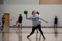 20170203_EVE_SOIMA_SSM_Dodgeball_Tournament