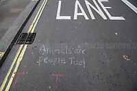 London & Londoners - Part 40