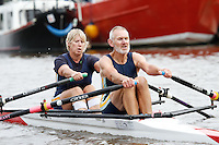 Mx.MasE.2x  Semi  (191) Christchurch RC vs (192) Derwent<br /> <br /> Saturday - Gloucester Regatta 2016<br /> <br /> To purchase this photo, or to see pricing information for Prints and Downloads, click the blue 'Add to Cart' button at the top-right of the page.