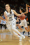 BYU 1314 BasketballW vs Pacific