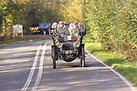 237 VCR237 Sir George White Sir George White 1903 Panhard-Levassor France AE10