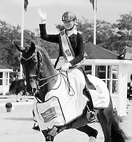 Falsterbo Horse Show 2016