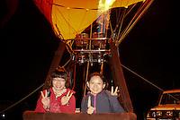 20110906 Hot Air Cairns 06 Septempber