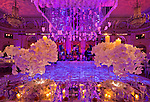 2013 10 19 Plaza Tetenbaum Wedding Reception
