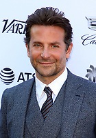 04 January 2019 - Palm Springs, California - Bradley Cooper. Variety 2019 Creative Impact Awards and 10 Directors to Watch held at the Parker Palm Springs during the 30th Annual Palm Springs International Film Festival. Photo Credit: Faye Sadou/AdMedia