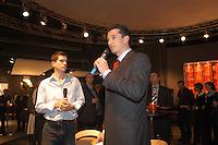 14-02-2005,Rotterdam, ABNAMROWTT ,
