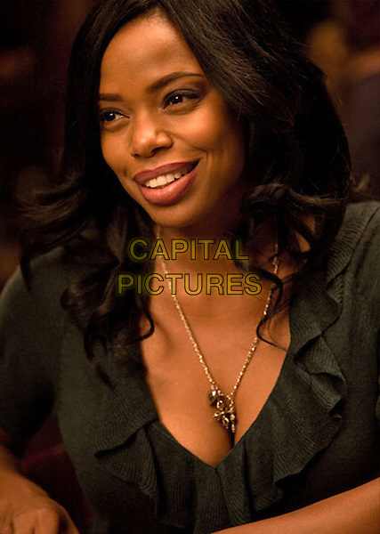 JILL MARIE JONES.in Meeting Spencer .*Filmstill - Editorial Use Only*.CAP/FB.Supplied by Capital Pictures.