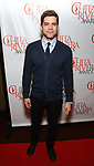 Jeremy Jordan attends The 2018 Chita Rivera Awards at the NYU Skirball Center for the Performing Arts on May 20, 2018 in New York City.