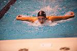 2016 NWC Swim meet