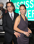 Robert Downey Jr. and Susan Downey at The Warner Bros. Pictures' L.A. Premiere of Due Date held at The Grauman's Chinese Theatre in Hollywood, California on October 28,2010                                                                               © 2010 Hollywood Press Agency