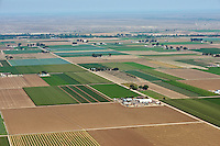 Pueblo County farms. Aug 4, 2013. 80762