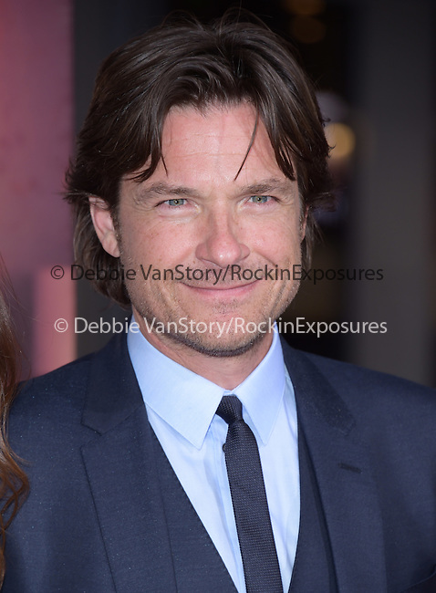 Jason Bateman<br />  attends The Warner Bros Pictures L.A. Premiere of This is where I leave you held at The TCL Chinese Theatre in Hollywood, California on September 15,2014                                                                               © 2014 Hollywood Press Agency